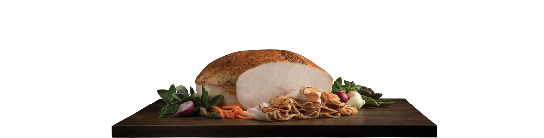 1174923097-ovengold-roasted-turkey-breast---skinless