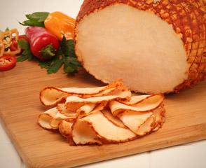 Bold Chipotle Chicken Breast