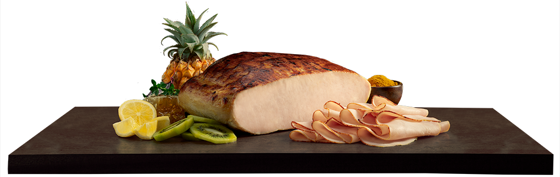 13062-bold-aloha-sunshine-turkey-breast