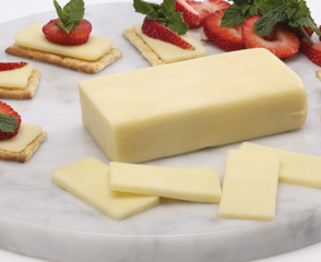 Vermont Cheddar Cheese