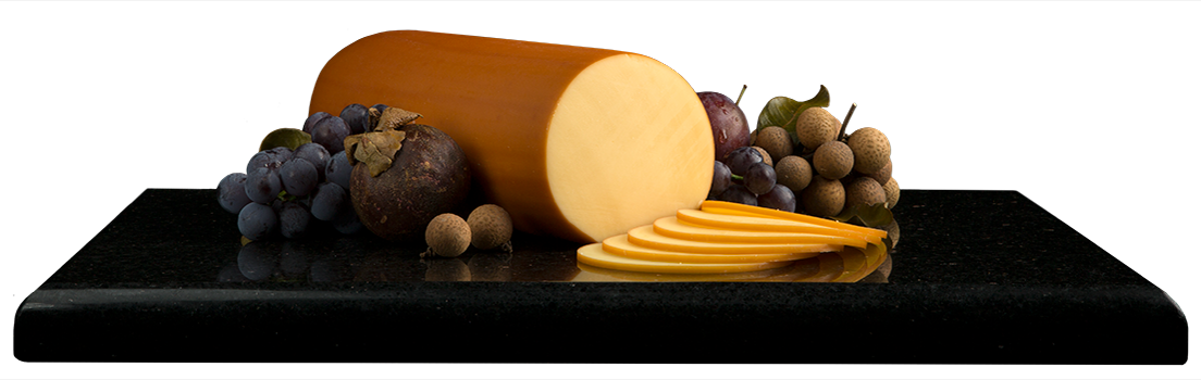 15062-smoked-gouda-pasteurized-process-gouda-and-cheddar-cheese