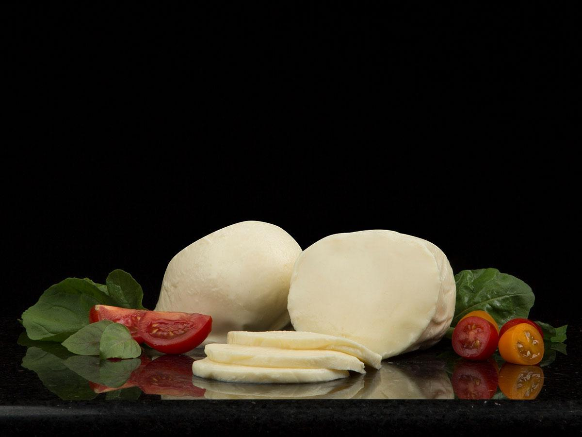 Fresh Mozzarella Cheese   Boar's Head