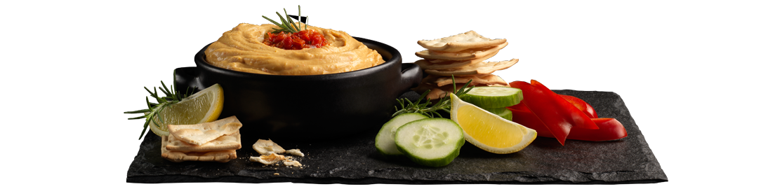 16162-boar-s-head-brand-roasted-red-pepper-hummus