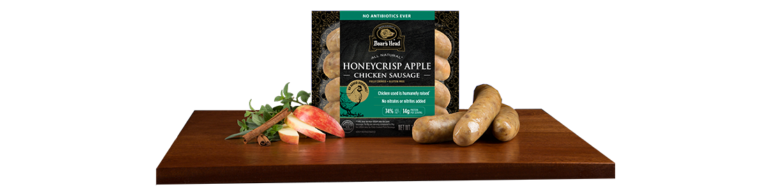 2048851147-boars-head-honeycrisp-apple-all-natural-chicken-sausage