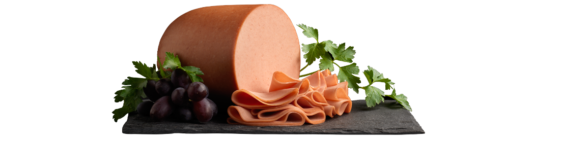 357-small-33-lower-sodium-bologna