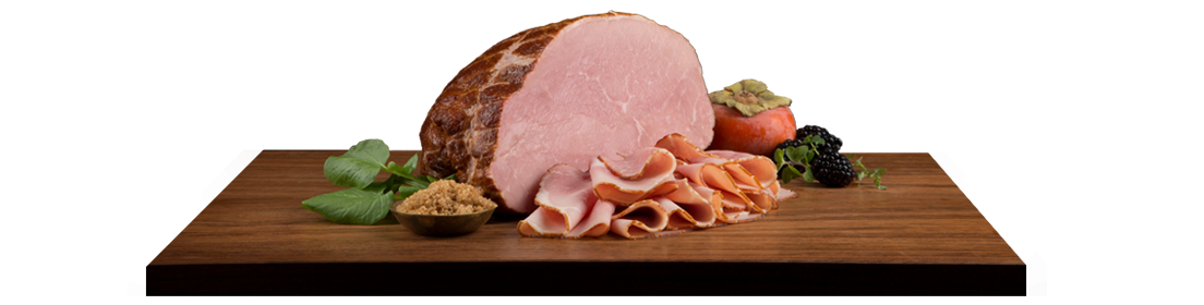 388251890-bold-bourbonridge-uncured-smoked-ham