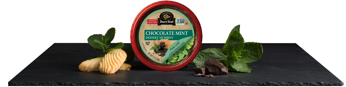 394677011-boars-head-chocolate-mint-hummus
