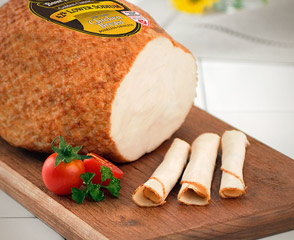 Golden Classic® Oven Roasted Chicken Breast - 42% Lower Sodium