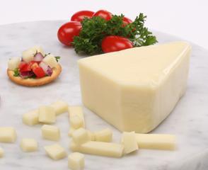 Whole Milk Low Moisture Mozzarella Cheese