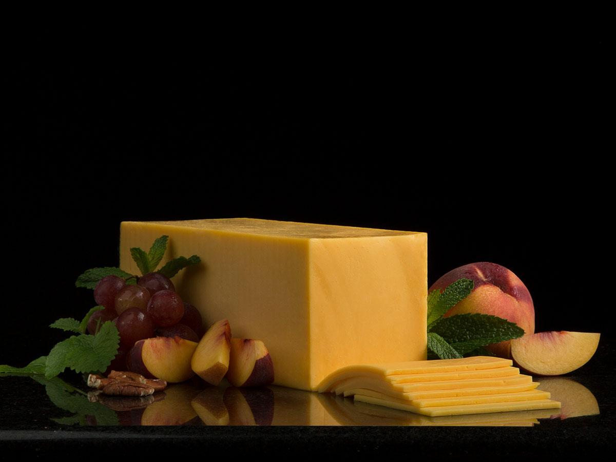 Cheese | Premium Deli Products | Boar's Head