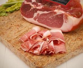 Prosciutto di Parma®
