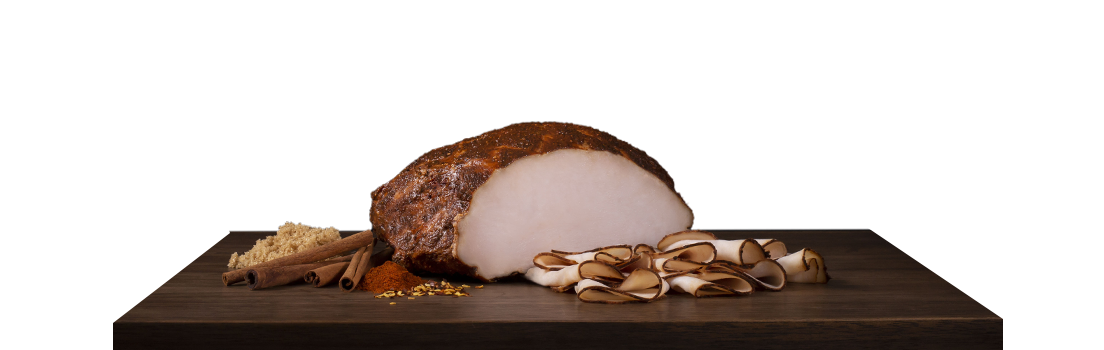 744233928-boars-head-bold-pitcraft-slow-smoked-turkey-breast
