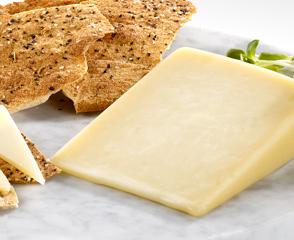 Blanc Grue™ Gruyere Cheese