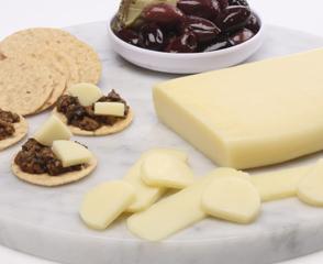 Picante Provolone Cheese