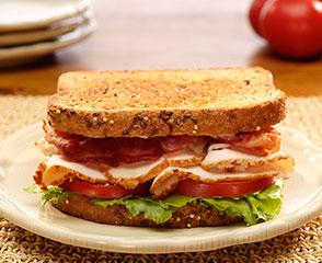 EverRoast® Chicken B.L.T.