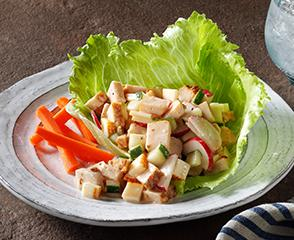 EverRoast® Chicken Lettuce Wrap