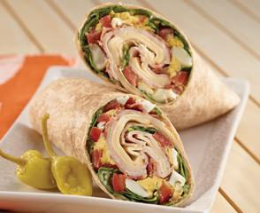 Ovengold® Turkey Cobb Wrap