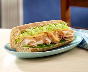 sandwich easy turkey apple panini easy ovengold turkey cobb wrap