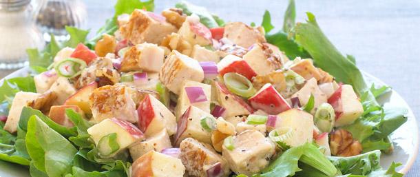 Pepperhouse Gourmaise® Chicken Salad