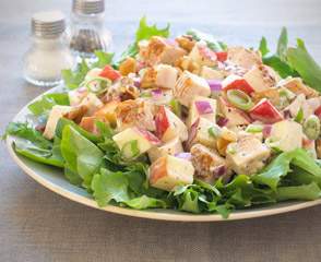 Pepperhouse Gourmaise® Chicken Salad