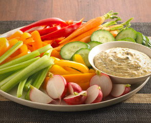 Pepperhouse Gourmaise® Dip