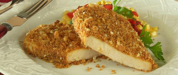 EverRoast® Chicken Signature Cutlet