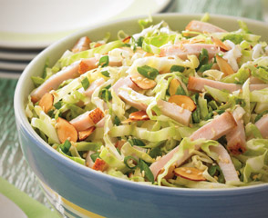Ovengold® Turkey Slaw
