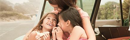 Boar'sHead Friends & Family Newsletter