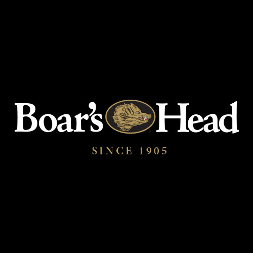Sandwiches Amp Paninis Premium Deli Recipes Boar S Head